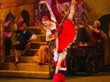 ballet-don-quijote-en-el-mitico-bolshoi-12
