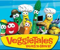 VeggieTales Official Store