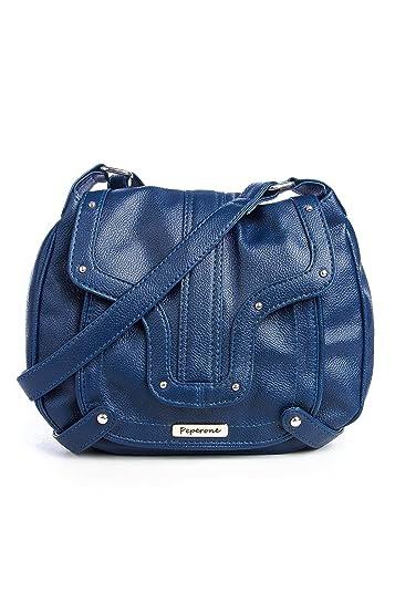 Peperone sling bag