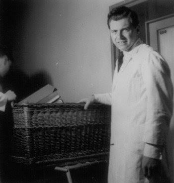 -Josef Mengele-1935-e1300215793662