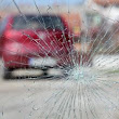 A Rock Just Hit My Windshield ... 5 Things To Do Right Away