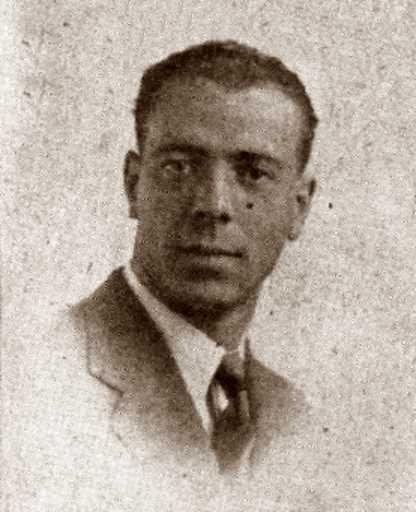 Eduardo Val Bescós