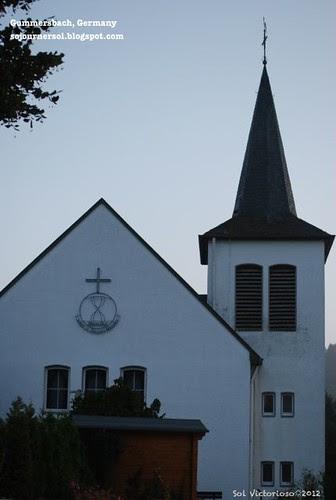Gummersbach08