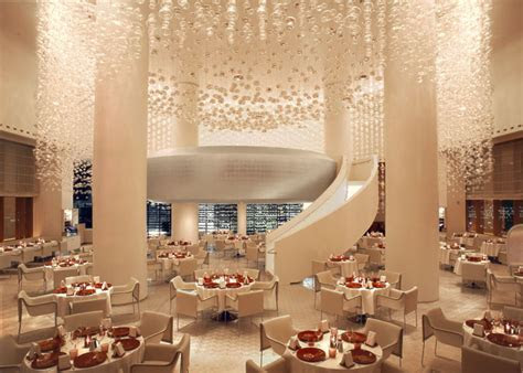 How to Find Best Restaurant for Wedding Receptions in Las