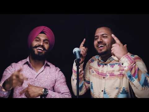 Hits Punjabi Songs | Hindi Lyrics With Meaning: Daaru