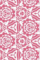 Kaleidoscope+Re:NancyKPH