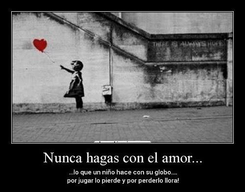 Se Va El Amor Tarifsmedias