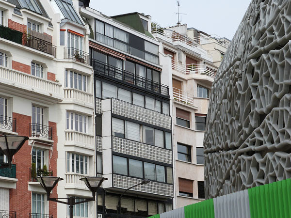 immeuble le corbusier.jpg