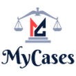 How to Choose Legal Case Management Software? - Article Submission