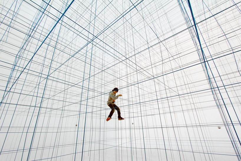 numen-for-use-string-designboom-13
