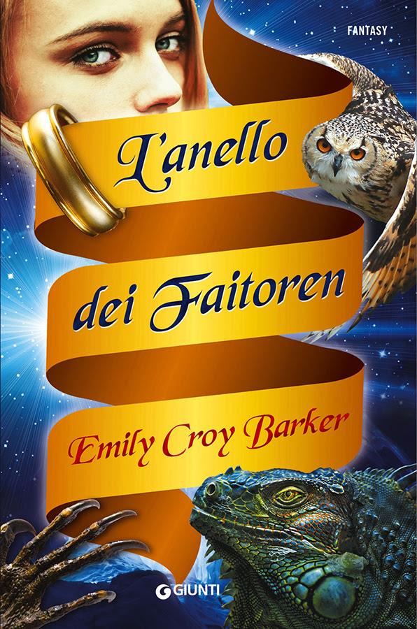 http://www.booksinthestarrynight.blogspot.it/2015/06/recensione-lanello-dei-faitoren-di.html