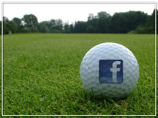 Tips on Creating a Social Media Marketing Strategy for Golf Courses