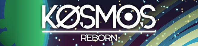 Kosmos-Reborn Released