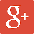 Google Debuts +Post Ads: Lets Brands Turn Google+ Content Into Ads On GDN