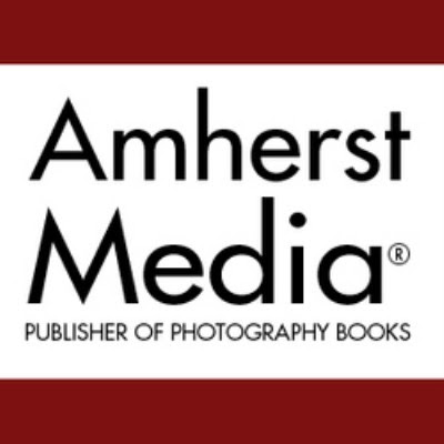 Amherst Photography eBook Collection