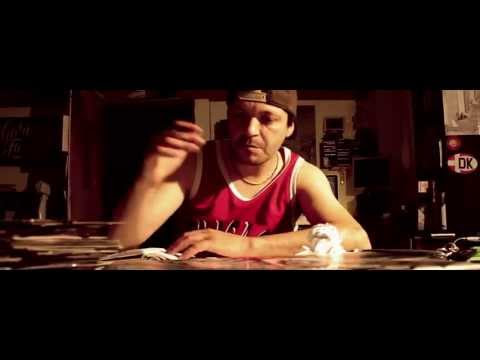 Microspasmi - Comete (Official Video)