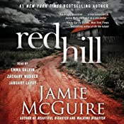 Red Hill: A Novel | [Jamie McGuire]