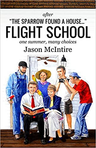 http://elishapress.com/flight-school