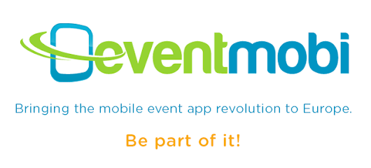 Junior Support and Sales Associate // EventMobi - Berlin Startup Jobs