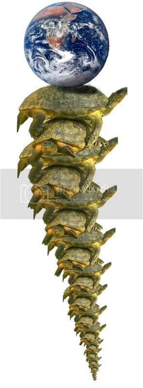 photo Turtles-All-The-Way-Down1_zps49e17a57.jpg