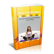 Free MRR eBook – Yoga for Beginners