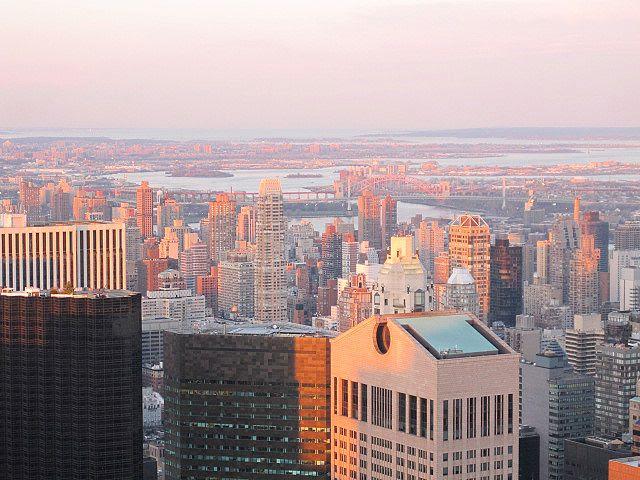 photo 5-Rockefeller-newyork-sunset_zpsd2007129.jpg