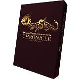 ドラゴンスレイヤークロニクル DragonSlayer CHRONICLE
