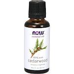 Now Essential Oils, Eucalyptus - 1 fl oz