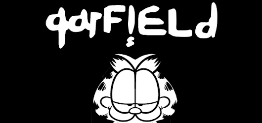 See the anti-Muslim Garfield comic the Tampa Bay Times is afraid to print
