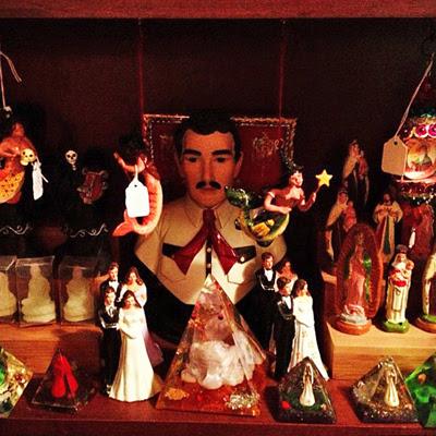 Saints-Statues-and-Pyramids-at-the-Lucky-Mojo-Curio-Company