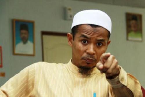Hina sultan: NGO bukan Islam gesa Zamihan dihukum