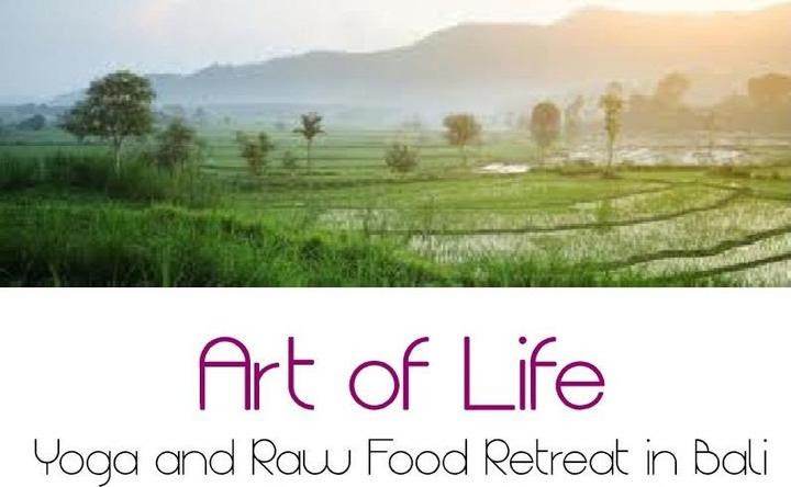 Art of Life Retreats Bali Map,Map of Art of Life Retreats Bali,Things to do in Bali Island,Tourist Attractions in Bali,Art of Life Retreats Bali accommodation destinations attractions hotels map reviews photos pictures