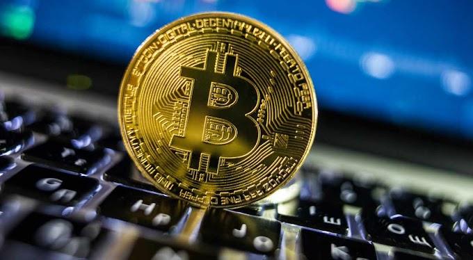 Anjlok! Bitcoin Tersungkur 200 Juta dalam Seminggu, Apa Penyebabnya?