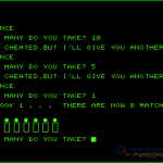 matches-pet_cbm-disco-04