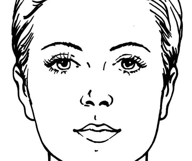 malvorlagen gesichter schminken  dorothy meyer grundschule