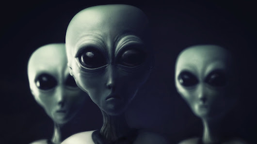 How to Invite Aliens to Your Home - Real Estate News and Advice - realtor.com