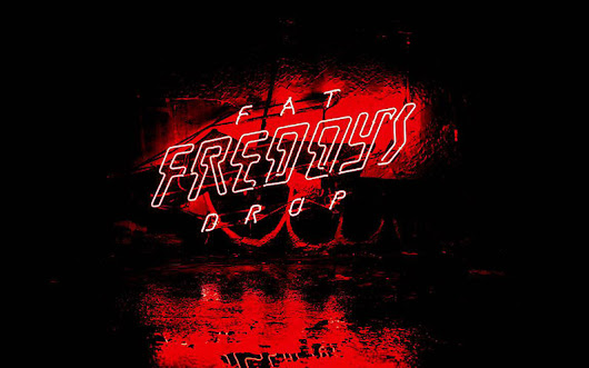Fat Freddy's Drop voltam a Portugal em 2016
