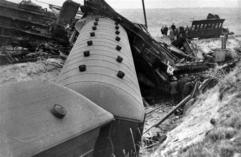 Clues among the wreckage   Otago Daily Times Online News
