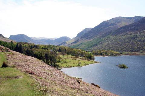10 Best Walks In the Lake District | Lake District Walking Guide | Nature Shop UK