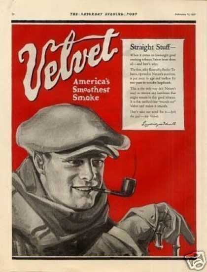 Image result for 1921 - Iowa became the first state to impose a cigarette tax.