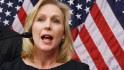 Senator drops f-bombs during speech