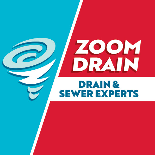At ZOOM DRAIN, We Multiply!