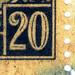 20cLC1L1-17-2-det2-eq