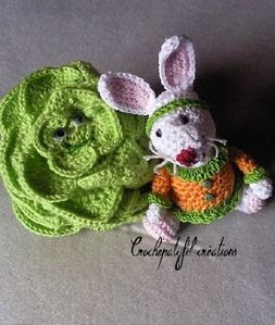 lapine-salade1blog-croche.jpg