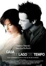 La+Casa+sul+Lago+del+tempo+locandina