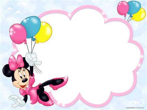 baby minnie mouse png clipart panda  clipart images