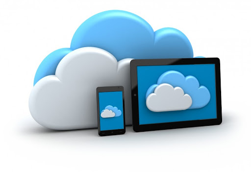 4 servicios de almacenamiento en la nube para guardar tus archivos - RIIAL