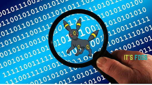 Pokemon-Themed Rootkit Hits Wide Range of Linux Devices