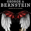 Amazon.com: Death's Angel: A Detective Al Warner Suspense eBook: George A Bernstein: Kindle Store