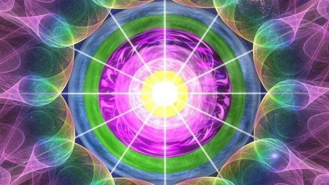 An Intuition Spell - How to Receive a Clearer Message from the Spirits